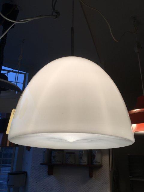 Frisk lamper UK-91